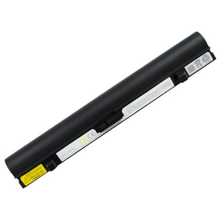 Battery for Lenovo Ideapad S10 Laptop