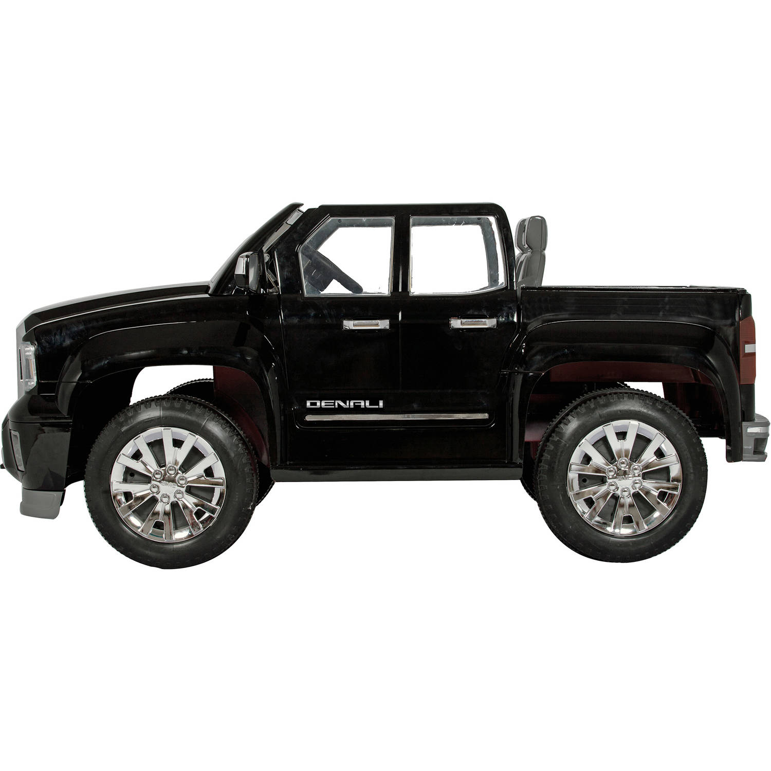 new bright 124 scale radio control truck jeepo jeep car. Black Bedroom Furniture Sets. Home Design Ideas
