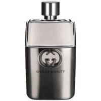 Gucci Guilty Pour Homme Eau De Toilette Spray, Cologne for Men, 1.7 Oz