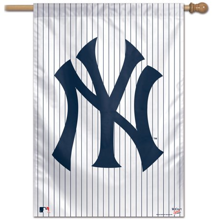 New York Yankees WinCraft 28