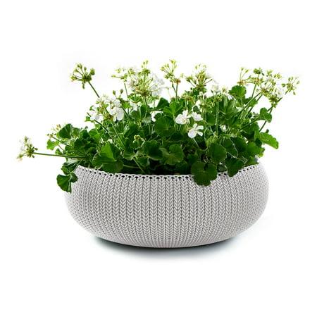 Garden Planters. Pots   Planters   Walmart com
