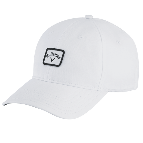 Callaway 82 Label Hat (2015) Fitted Golf Cap NEW
