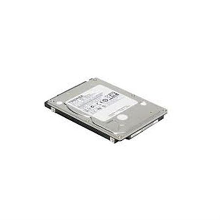 5400rpm 8mb Notebook Hard Drive - 1TB SATA 6Gb/s 5400rpm 2.5 Internal Hard Drive (PH2100U-1I54)