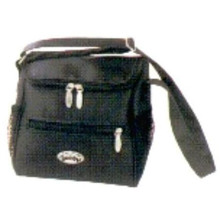 lamby lt2147 celebrity shoulder diaper bag. Black Bedroom Furniture Sets. Home Design Ideas