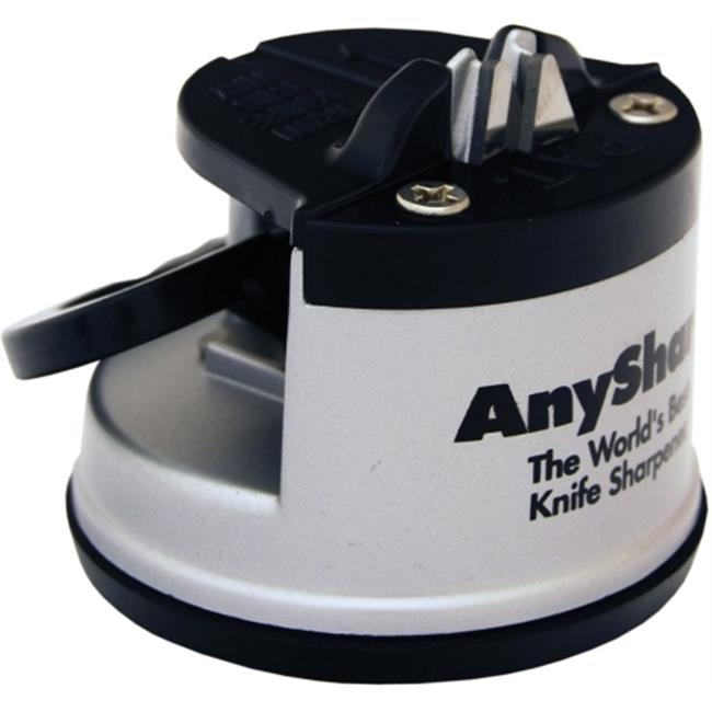 ANYSHARP KAH006 Knife Sharpener, Stainless