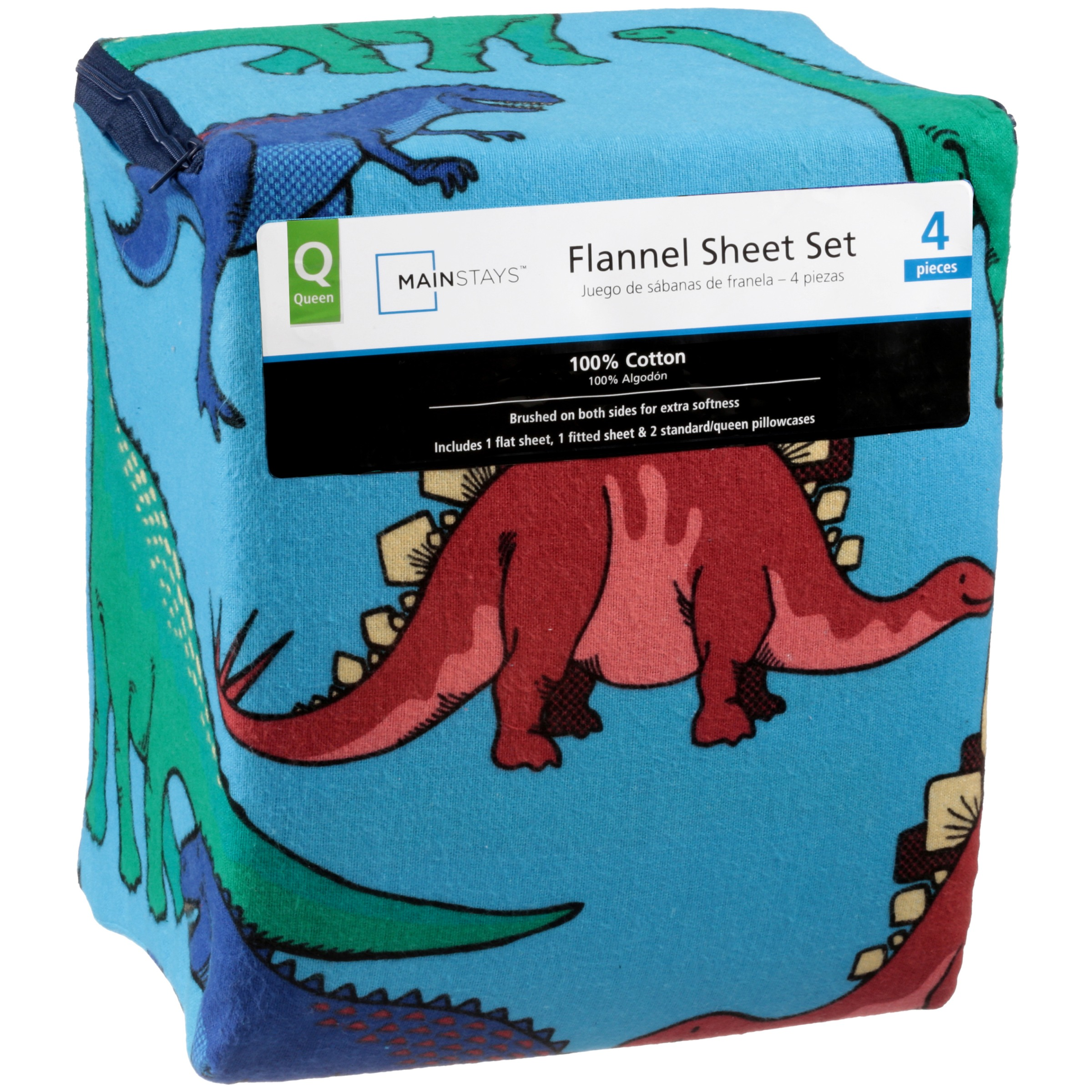 Dinosaur Sheets Full Related Post Flannel