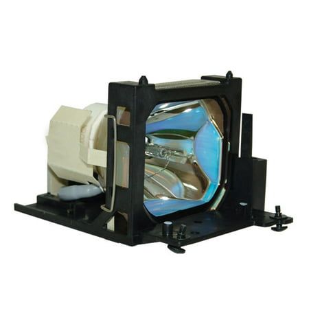 Lutema Economy for Liesegang DV-365 Projector Lamp with Housing - image 4 of 5