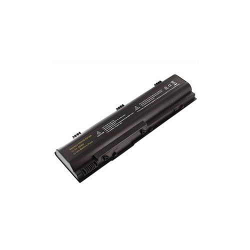 Laptop Battery  for Dell Inspiron B120 B130 1300 120L