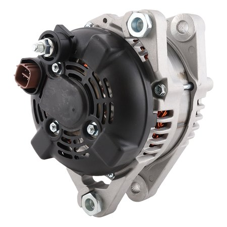 db electrical vnd remanufactured alternator   hyundai genesis