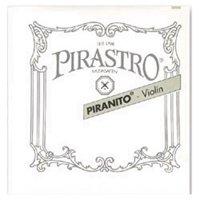 Pirastro Piranito Series Viola A String 16.5-16-15.5-15-in.