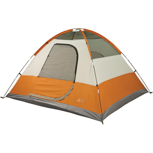 Alps Mountaineering Browning Rimrock 3 Tent