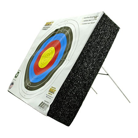 Bolt Crossbows Archery Target - Walmart com