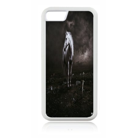 Whimsical White Unicorn Design White Rubber Case for the Apple iPhone 6 / iPhone 6s - iPhone 6 Accessories - iPhone 6s Accessories Case Dimensions (case length:) iphone 6s 5.5 inch case - iphone 6 5.5 inch case ; Case Dimensions (for iPhone with the following size screen:) iphone 6 4.7 case - iphone 6s 4.7 case ; This Apple iPhone 6 Case -  iPhone 6s is made of a durable rubber. TPU slim iPhone 6 Thin Case - iPhone 6s Thin Phone Case ; White appleiphone6 case - 6s iphone case ; Bumper style iphone six case - iphone six s case ; These apple iphone 6 accessories - apple iphone 6s accessories feature a vibrant and everlasting flat printed image design. Beautiful, protective, essential and fun apple iphone 6 case - iphone 6s iphone case ; iphone 6s kids case - apple iphone 6 kids case - iphone 6 case for girls - iphone 6s case for girls - iphone 6 case for boys - iphone 6s kids case boys - iphone six case for teens - iphone 6s accessories for women and men