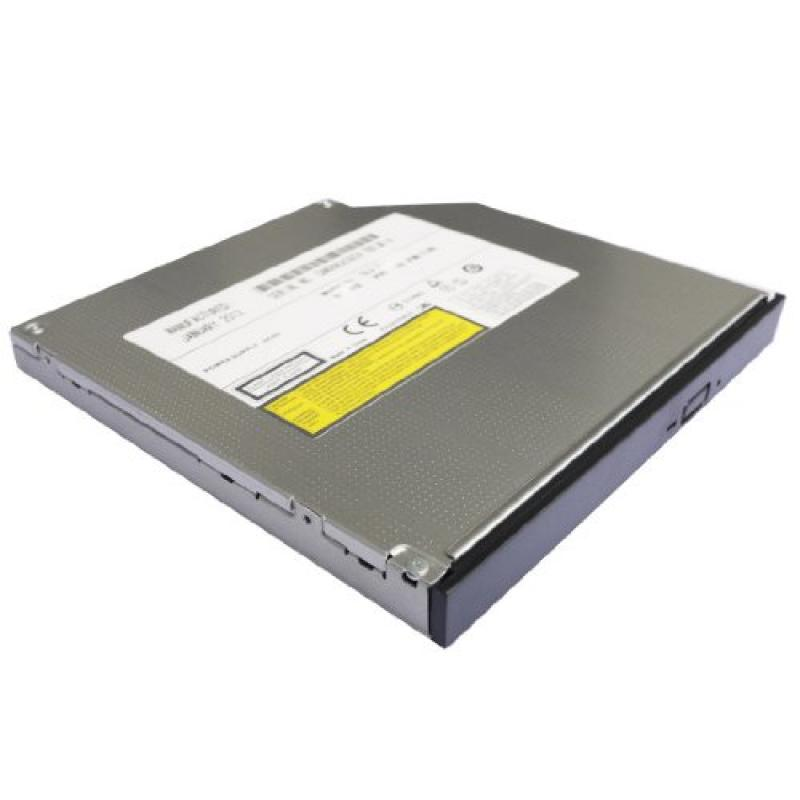 HIGHDING SATA CD DVD-ROM/RAM DVD-RW Drive Writer Burner for Toshiba Satellite A660 A660D A665 Series