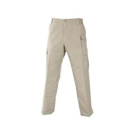 Propper ® Uniform Tactical Pant F5251