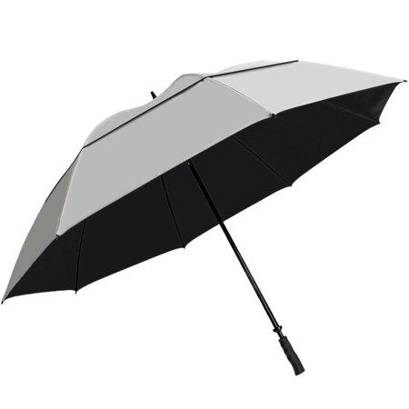 Profoto Silver Umbrella (68