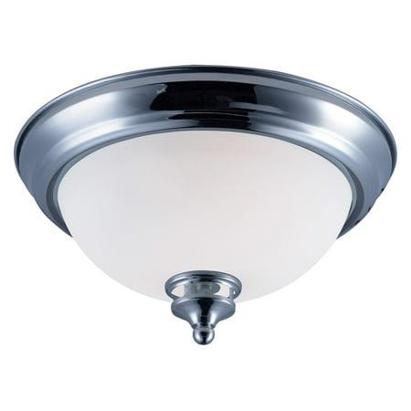 Maxim Lighting Novus Flush Mount Light