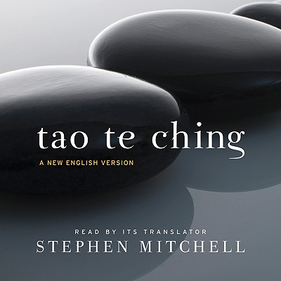 Tao Te Ching Low Price CD