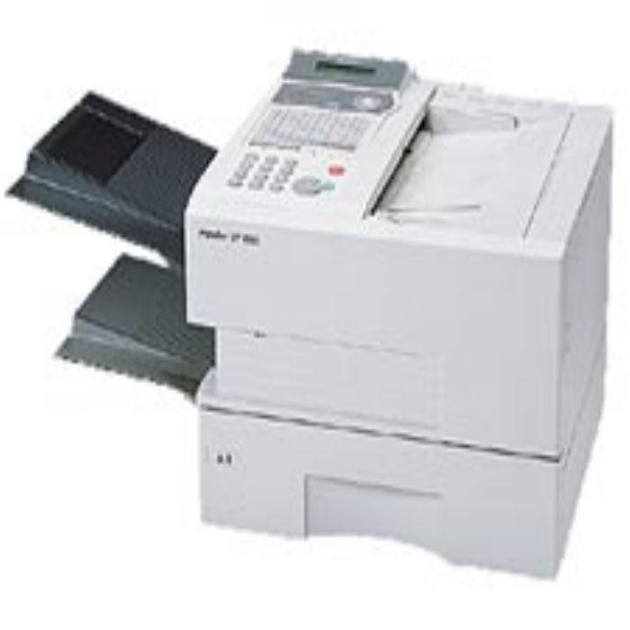 Panasonic Refurbish UF-895 Fax Machine Seller Refurb by AIM Distribution