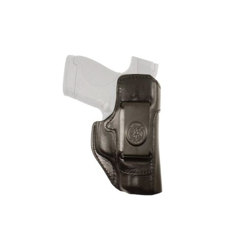Inside Heat Inside Fits M;P45 Shield Leather Right Hand P...