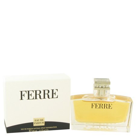 Image of Gianfranco Ferre (New for 2009) Women's 3.4-ounce Eau de Parfum Spray