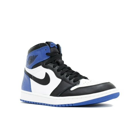 pretty nice b431c c7454 Air Jordan - Men - Air Jordan 1 X Fragment  Fragment  - 716371- ...