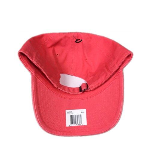 31d722387de Nike - Nike Womens Futura Classic H86 Hat 832597 (Rose Pink 823 ...