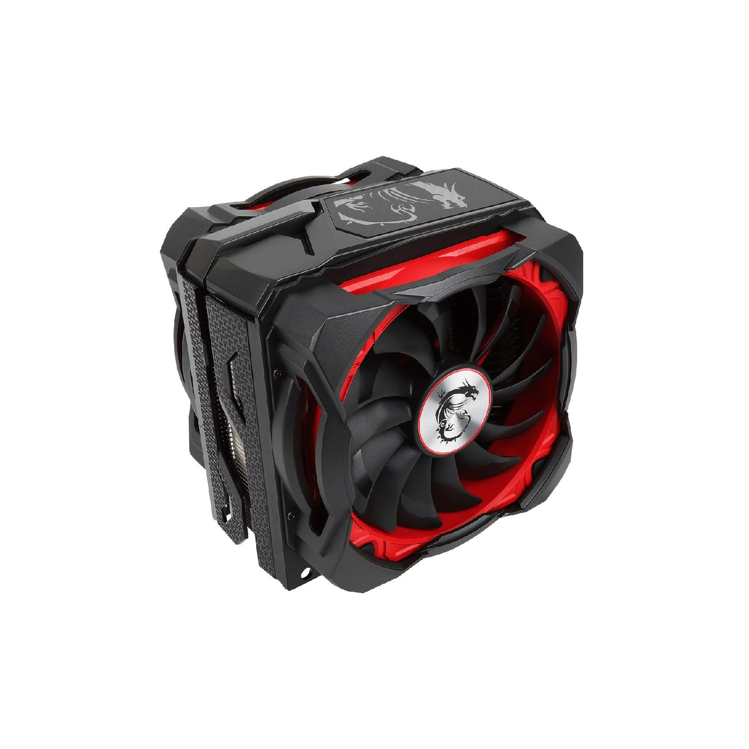 MSI Core Frozr XL CPU cooler