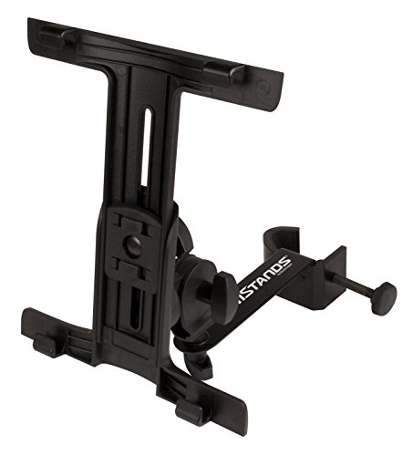 Ultimate JSMNT101 Universal Ipad Holder