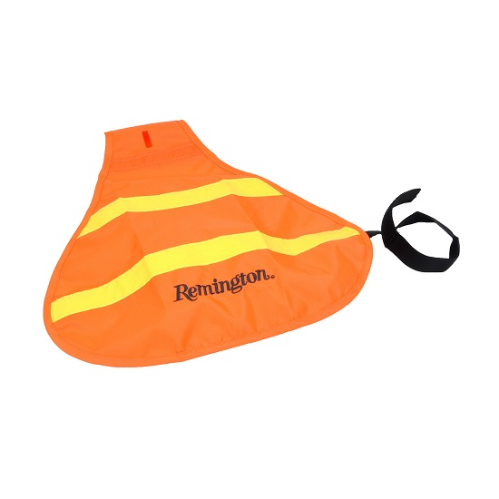 COASTAL - Remington Reflective Dog Safety Vest Large - 1 Unit