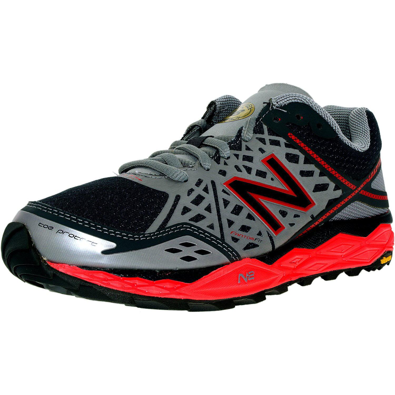 New Balance Women's Wt1210C2 W Ankle-High Running Shoe