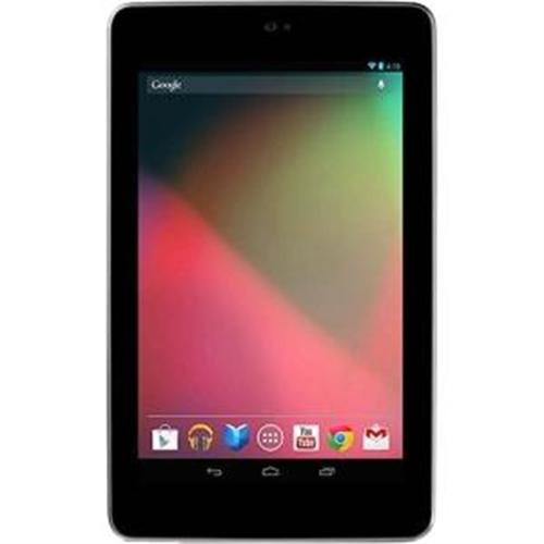 Asus Google Nexus 7 8gb Tablet
