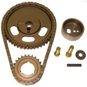 Cloyes 9-3108A Hex-A-Just True Roller Timing Set