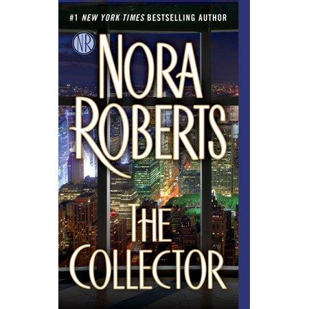 Unique Collectors - The Collector