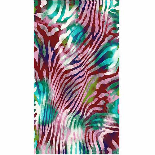 Better Homes and Gardens Woven Oversized Beach Towel