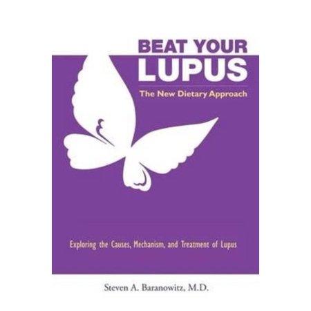 Beat Your Lupus