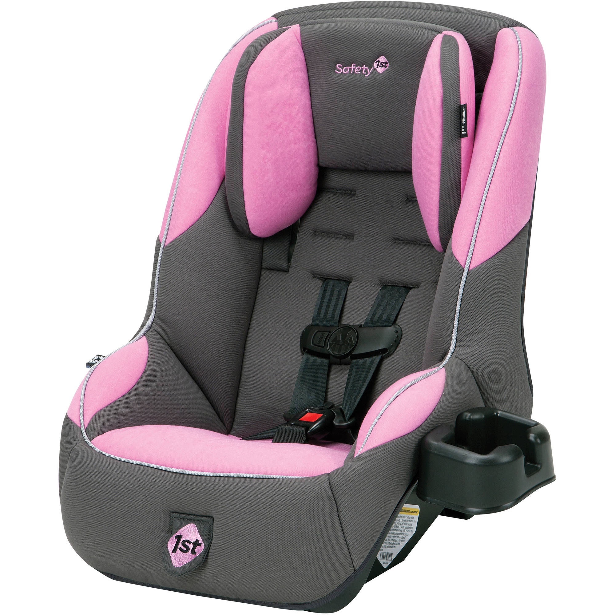 Graco Fit4Me 65 Convertible Car Seat, Plus - Walmart.com