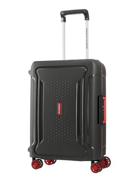f83da42aac6a Product Image American Tourister Tribus 20