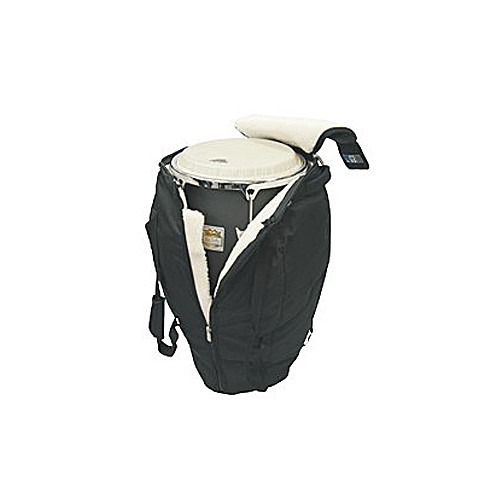 "Protection Racket 11.75"" Conga Shaped Conga Bag by"