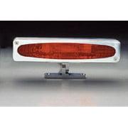 AMI Pedestal Third Brake Light 97003P Third Brake Lights