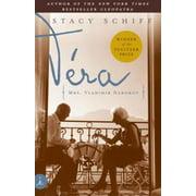 Véra - eBook