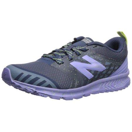 New Balance New Balance Kids Nitrel V3 Trail Running Shoe