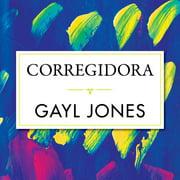 Corregidora - Audiobook