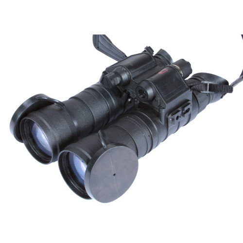 Armasight Eagle ID Dual Tube Night Vision Binocular Gen 2 Improved Definition by Armasight