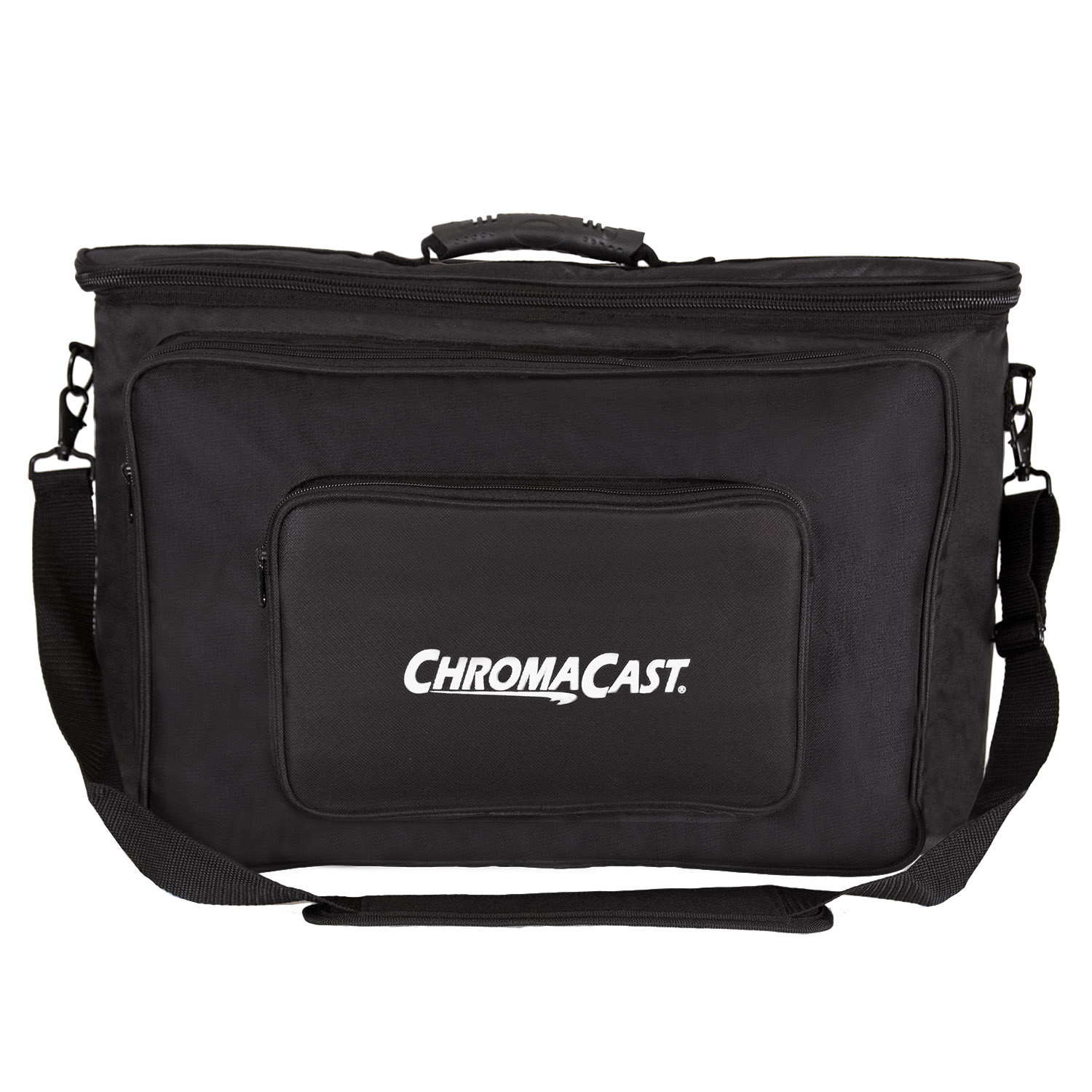 ChromaCast Pro Series Music Stand Carry Bag