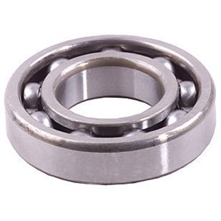 Beck Arnley Bearing - Beck Arnley 051-3965 Wheel Bearing