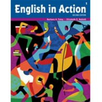 English in Action: English in Action 1 (Paperback)