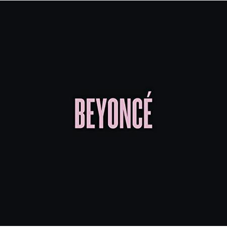Beyonce (Beyoncé Halloween)