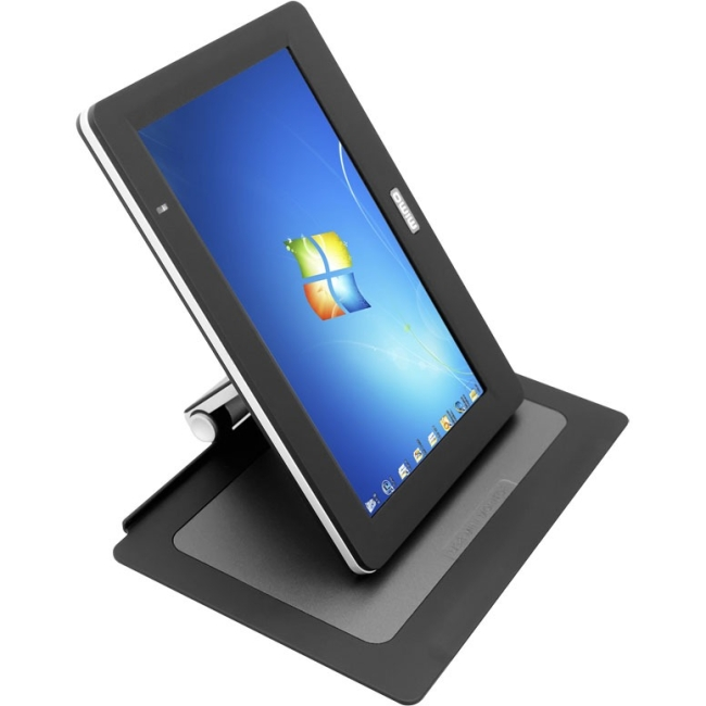 """Mimo Monitors UM-760R 7"""" LCD Touchscreen Monitor - Resist..."""