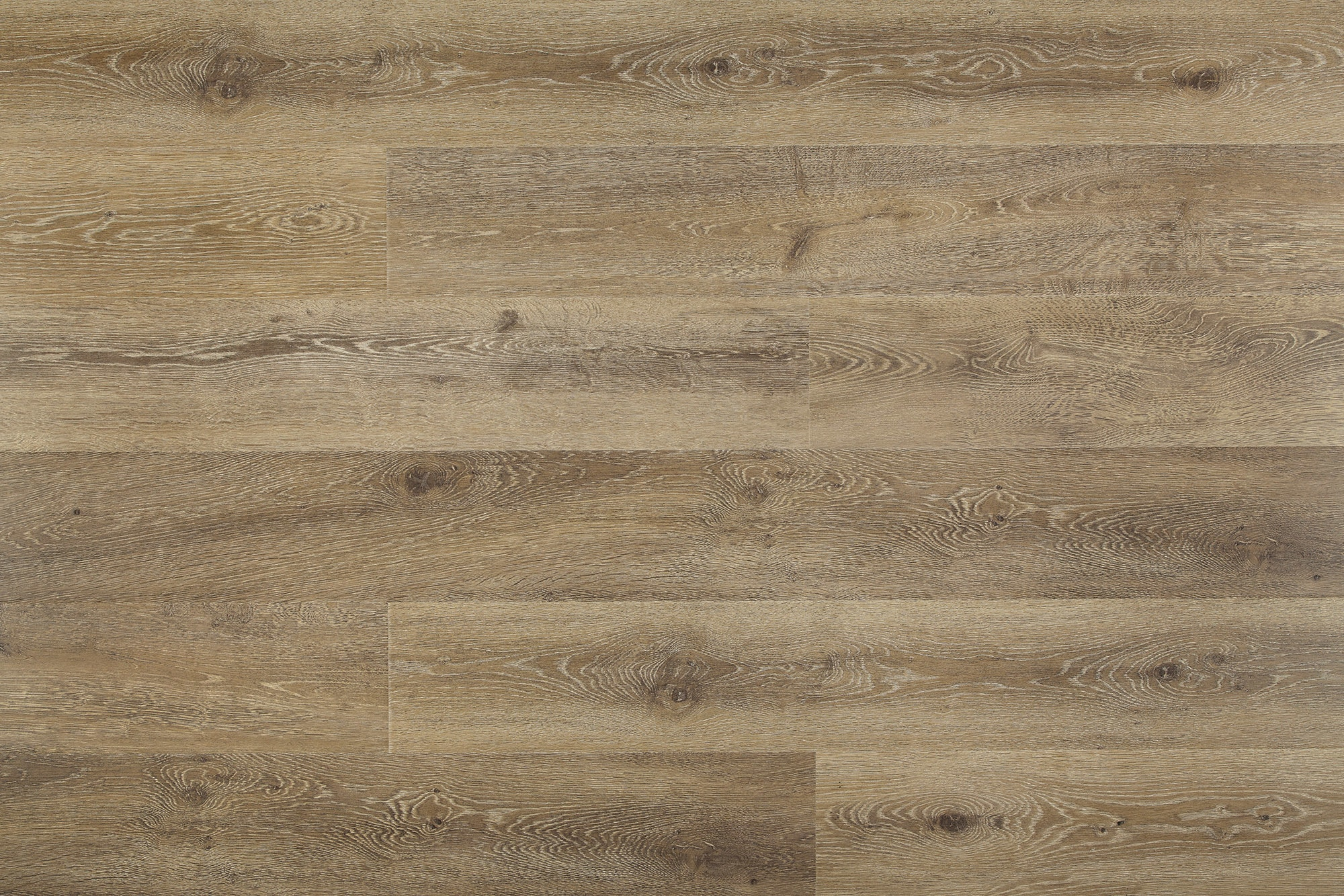 Lamton Long Length 12mm Legendary Collection-Simply Taupe 23.42sq. ft. per Box